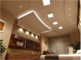 bedroom recessed lighting ideas. Bedroom Recessed Lighting Ideas Led Pot Lights T