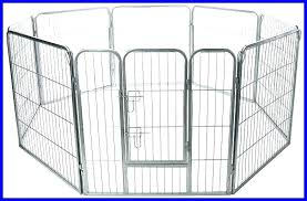 tractor supply dog crates medium size of sparkling x kennel fresh outdoor pens pen covers med