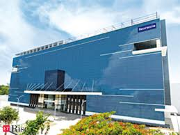 Faurecia Design Center Pune Faurecia Interior Systems French Co Invests Rs 110 Crore In