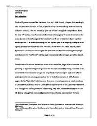 research paper about abortion abstract compare and contrast essay on short stories and poems