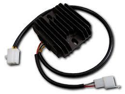 ktm 1998 1999 ktm 620 lc4 competition supermoto regulator rectifier