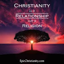 Epic Christian Quotes Best of Epic Christianity Blog