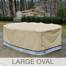 outdoor table covers. Outdoor Patio Table Set Covers