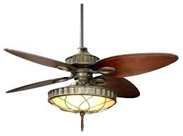 outdoor ceiling fan with remote bay fans remarkable light fan wont vintage bay ceiling fan light