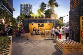 urban furniture melbourne. Urban Coffee Farm And Brew Bar Melbourne Furniture C