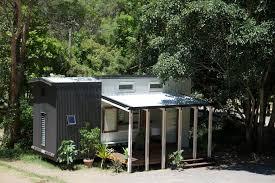 Small Picture PORTAL PROTOTYPE TINY HOUSE ON WHEELS The Tiny House Company