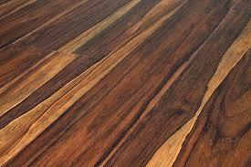 best vinyl plank flooring brands lock vinyl plank flooring reviews best brands tips cost shaw