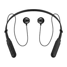 Tai nghe bluetooth thể thao choàng cổ Kuke S5 hàng chính hãng - Tai nghe  Bluetooth nhét Tai Thương hiệu KUKE