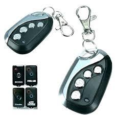 how to program genie garage door opener remote program genie garage door opener exterior genie garage