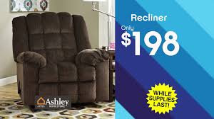 Killeen Ashley Furniture Homestore 2015 Black Friday Sale
