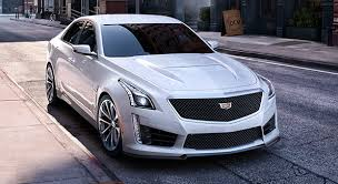 2018 cadillac sts. exellent cadillac combined with a dynamically styled functional air extractor it provides  greater airflow and reduced underhood lift to keep the ctsv balanced on track  in 2018 cadillac sts l