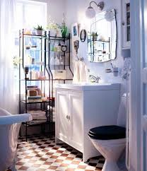 Perfect Ikea Bathroom Design Ideas This Idea Throughout