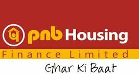 Pnb Housing Finance Ipo Opens Today Stock Market Related
