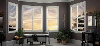 indoor window shutters. Plantation (Interior) Window Shutters Indoor