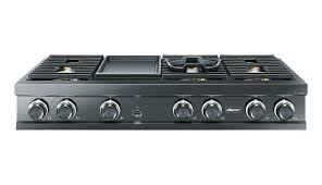 large size of stoves inch scenic regulations best down natural burner above package outdoor stove top