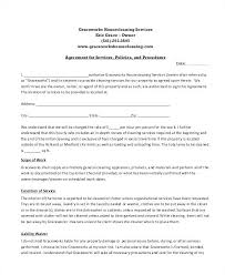 simple contract for services template draft contract for services template uk free skincense co