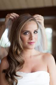 68 best images about Beauty on Pinterest Her hair Reese.