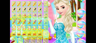 game hk kids disney frozen elsa make up s candy makeup in hd 2016 s youtu