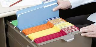 file cabinet organization. Beautiful Organization For Storing Important Documents And Youu0027ll Never Again Waste Time  Searching Items Follow These Easy Steps To Create Your Organized Filing System With File Cabinet Organization H
