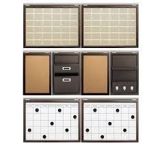 home office wall organization systems. home office wall organization systems w