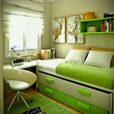 fabulous color cool teenage bedroom. Best Colour Schemes For Bedrooms Teenage Bedroom Paint Ideas Small Decor Decorteen Inside Design Modern Living Fabulous Color Cool M