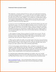 writing a proposal letter best of cheap university application  gallery of writing a proposal letter best of cheap university application letter advice making sense essays top