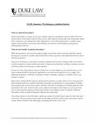Legal Assistantver Letter Sample Images For Secretary Job Entry ...