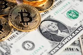 The forex trading guide by. Btc Usd Trading Costs Involved While Trading This Crypto Fiat Pair Forex Academy