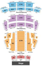Calgary Southern Jubilee Auditorium Seating Chart Buy Alberta Ballet Tickets Front Row Seats