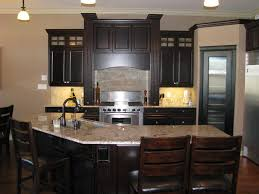 to enlarge image professional appliances kitchen 2 jpg