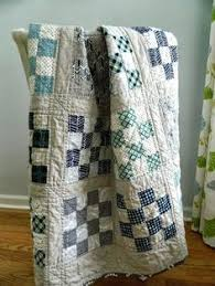 Best 25+ American patchwork and quilting ideas on Pinterest ... & American Patchwork And Quilting Pinterest Crazy Patchwork Quilt Pinterest  Patchwork Baby Quilts Pinterest Gray And Navy Adamdwight.com