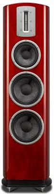 speakers pair. speakers pair