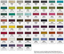 Wonderfil Thread Charts Ellana Wool Thread By Sue Spargo
