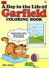 1990s coloring book also 1990s colouring book
