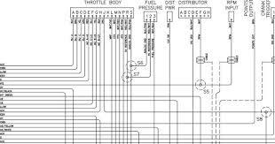 ez efi pinout wiring diagram ez efi to run a ramjet  ez efi pinout wiring diagram ez efi 2 0 to run a ramjet 350 chevytalk restoration and car stuff