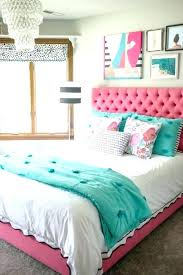 tween bedding sets for girls girls tween bedding inside tween bedding large size of bedroom tween