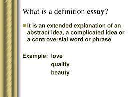 patriotism extended definition essay on success power point help  patriotism extended definition essay on success