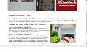 best garage door opener consumer reportsBest Garage Doors Consumer Reports Examples Ideas  Pictures