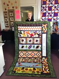 37 best Row By Row images on Pinterest | Row by row experience ... & Bush Family Affair/Quilts by Gail LONG ARM QUILTING & Fabric in Chickasha,  Oklahoma. It's across the street from Steelman's Quilt Shop. Adamdwight.com