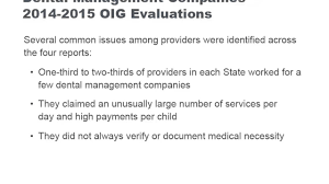 Medicaid Provider Reference Guide