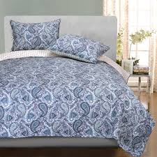 bedding tahari paisley bedding orange paisley sheets cotton bedding sets paisley print comforter paisley quilt cover
