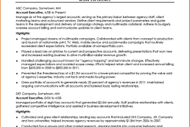 Full Size of Resume:how To Create A Work Resume Beautiful How To Create A  ...