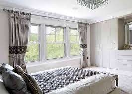 Windows For Bedroom Awesome Decorating