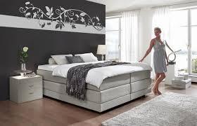 Tapeten Für Kleines Schlafzimmer Amazon De Tapeten Rasch