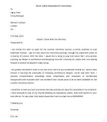 Rental Application Letter Perfect Cover Letter Template Editable