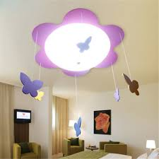 kids room ceiling lighting. kids room ceiling lights with glass shade downlight lighting