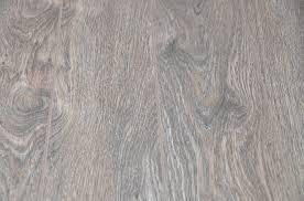 Luxury Quick Step Installation With Laminate Wooden Flooring ...
