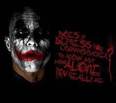 Wallpapers HD Joker - Wallpaper Cave
