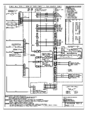 electrolux wiring diagram wiring diagram and schematic electrolux ew30mc65js wiring diagram all languages electrolux microwave oven parts model ei30bm6cpsa sears