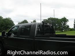 firestik fs dual cb antenna kit black betty build firestik fs dual cb antenna kit